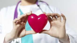 A Legacy Without AFIB