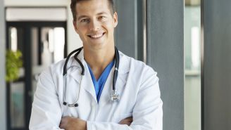 Consider a Family Medicine Doctor For the Whole Family