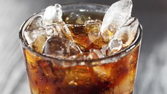 High Fructose Corn Syrup: Not-So-Sweet for Your Health