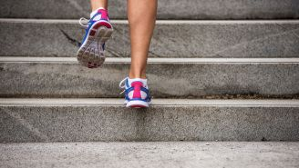 6 Easy Exercises for Knee-Pain Relief