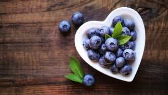 5 Top Foods for Your Heart, Plus 1 to Avoid