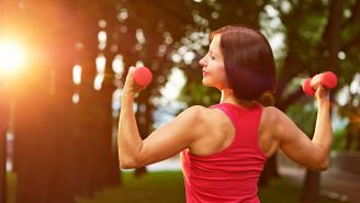 How to Boost Your Joint Health and Lengthen Your Life