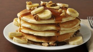 5 Scrumptious Mother's Day Brunch Recipes
