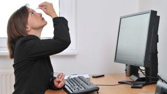 Understanding and Treating Dry Eye