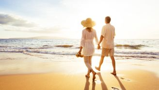 Vacations Lower Your Risk of Heart Disease