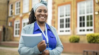 A Woman's Risk for Heart Attack or Stroke