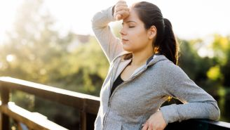 What Is Exercise-Induced Asthma?