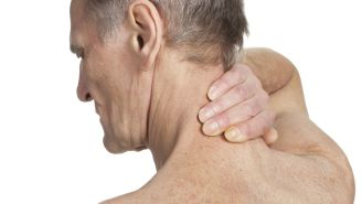 Natural and Home Remedies for Pain