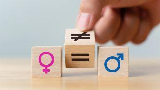 5 Unexpected Ways Gender Influences Your Health