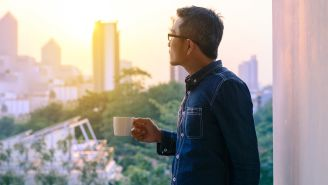 Studies Link Coffee to Lower Risk of Death