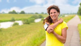 How to Avoid Rheumatoid Arthritis Flare-Ups