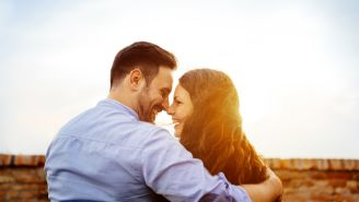 Therapist-Approved Tips for a Long-Lasting Relationship