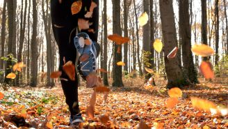 Top (Healthy) Reasons to Love Fall