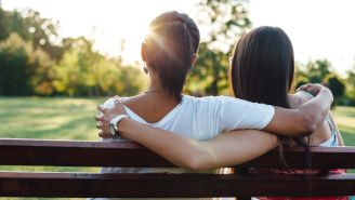 6 Ways to Help a Loved One with Breast Cancer