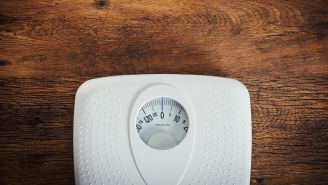 Use Your Smartphone to Boost Weight Loss