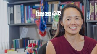 6 Things You Should Know About the Flu from Hawaii's Dr. Sarah Park