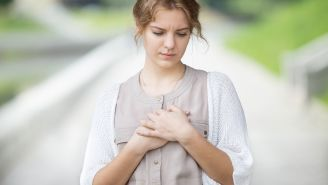 Reasons Your Heart Just Skipped a Beat and When to Worry