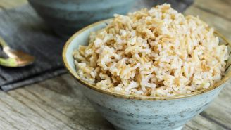 White Rice & Diabetes: Is There a Connection?