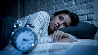 Understanding Exploding Head Syndrome—and How to Avoid It
