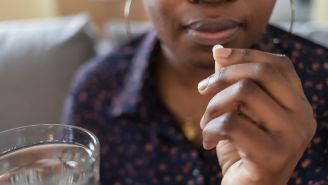 Are Heartburn Drugs Bad for Your Health?