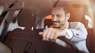Driving Under the Influence—of Prescription Medication