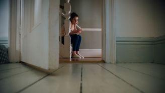 Slut-Shaming Hurts Women—So Why Don't We Stop It Already?