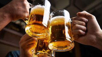 Surprising Reasons for Your Hangover, According to Science