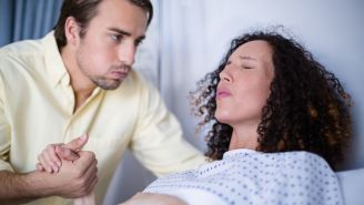 Considering an Epidural? Here Are Your Top 6 Questions, Answered