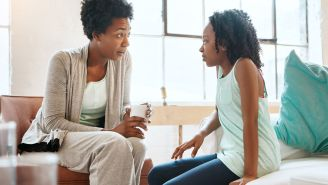 Does Your Child Need Mental Health Help? 7 Signs You Shouldn't Ignore