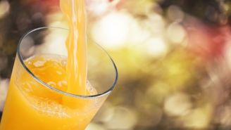 Why Your Fruit Juice Isn't as Healthy as You Think