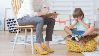 Is Your Child a Daydreamer or Do They Have ADHD?