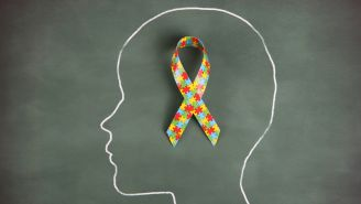 News: Autism Affects 1 in 59 Children, CDC Says