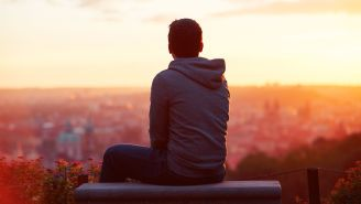 How Loneliness Hurts Your Health