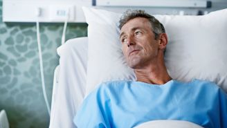 How to Avoid This Unexpected Side Effect of a Heart Attack