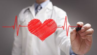 Don't Go to a Cardiologist Without Knowing This First