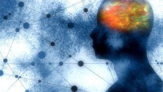News: Intense Stress May Raise Risk for Autoimmune Disease