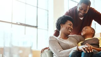 6 Problems With the Life Insurance You Already Own