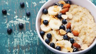 6 Best Food Combos for Weight Loss