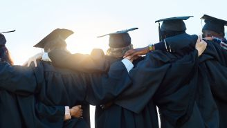 What Happens After High School? Know Your Child's Options