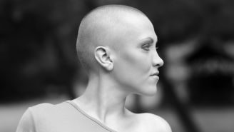 Beauty Tips When Living With Metastatic Breast Cancer