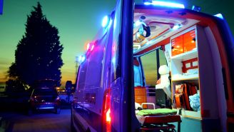 Tales From the ER: 6 Real Life Halloween Horror Stories