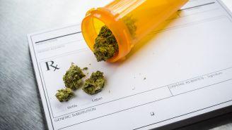 Can Marijuana Be Used Responsibly?