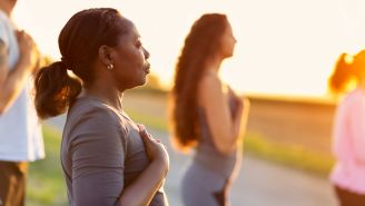 Does Menopause Increase Your Heart Disease Risk?