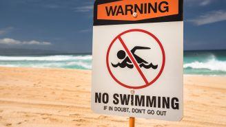 The Silent Danger: Understanding Drowning Risks in Hawaii