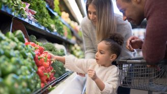 Successful Ways to Lower Your Child's Risk of Type 2 Diabetes