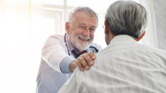 Heart-Healthy Treatments for Coronary Artery Disease