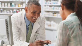 5 Steps to Starting Your New Prescription Right