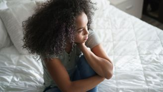 The Risks of Sexual Trauma on Your Health