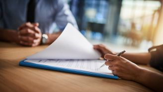 How to Fight an Insurance Claim Denial