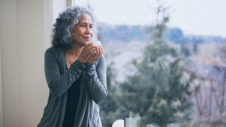 Natural Ways to Ease Menopause Symptoms